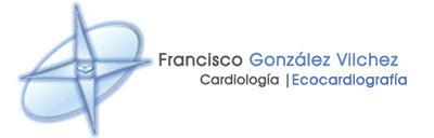 Logo Cardiologo Santander